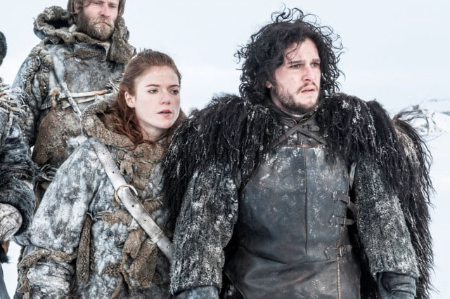Game-of - Thrones-HBO_