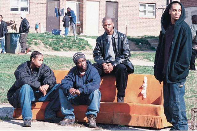 The-Wire-HBO_
