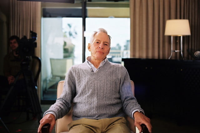 The-Jinx - The-Life-and-Deaths-of-Robert-Durst-HBO_