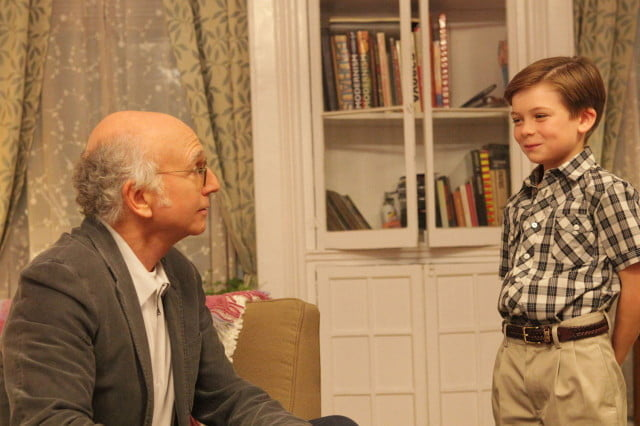 Curb-Your-Enthusiasm-HBO_