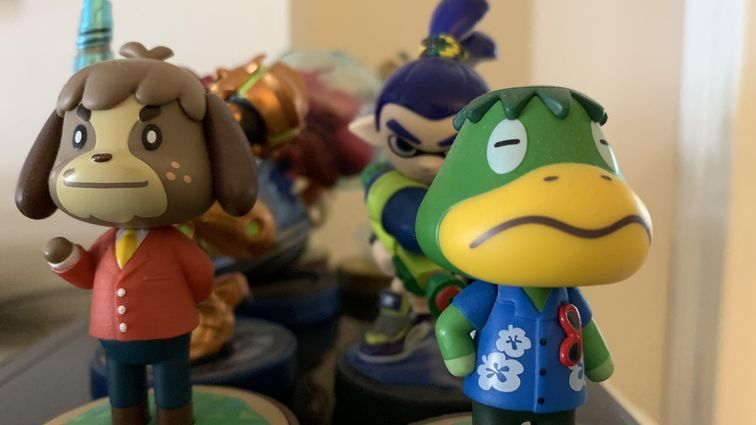 17 best Animal Crossing: New Horizons tips for all players