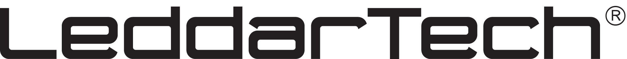 LeddarTech Partners with Ningbo Sunny Automotive Optech Co. Ltd to Accelerate LiDAR Deployment for Advanced Driver Assistance Systems and Autonomous Driving Applications, The Canadian Business Journal