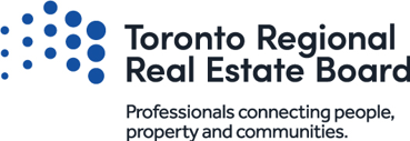 Toronto Regional Real Estate Board Releases Mid-April Market Update, The Canadian Business Journal