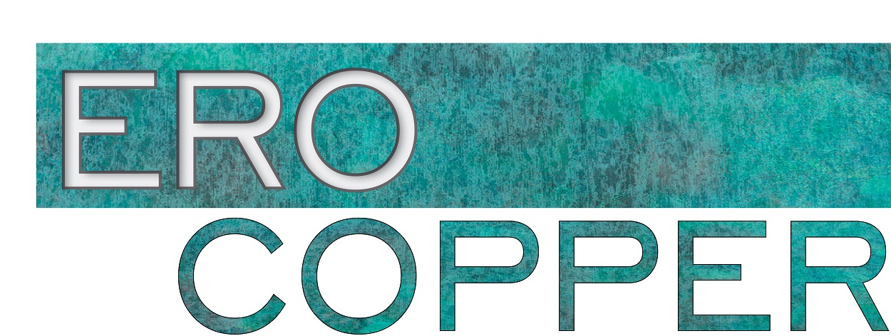 Ero Copper Intersects 22.8 Meters Grading 3.18% Copper Including 10.6 Meters Grading 5.29% Copper in the Pilar Mine Deepening Zone, Confirms Continuity of High-Grade 'Superpod' Discovery, The Canadian Business Journal