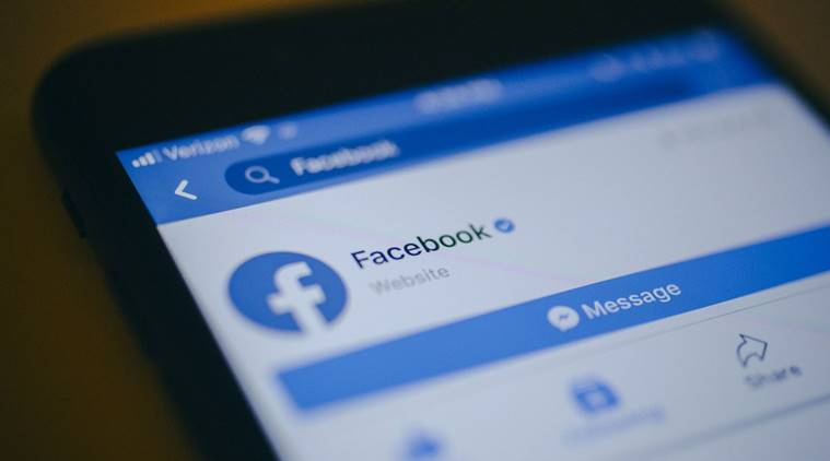 facebook, videos de facebook, comparta videos de facebook para whatsapp, video de facebook whatsapp, comparta videos de fb whatsapp, descargue videos de facebook, comparta videos en whatsapp