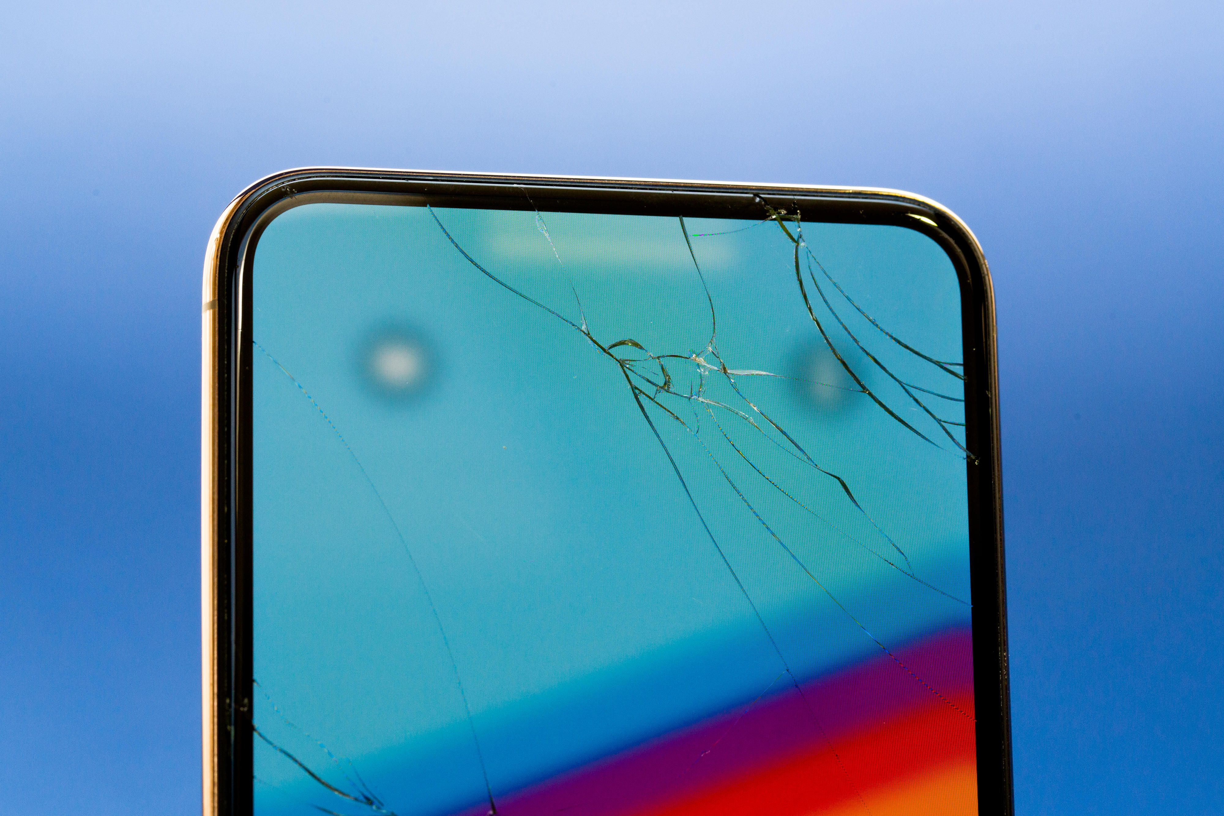 samsung-cracked-screen-note-7.jpg
