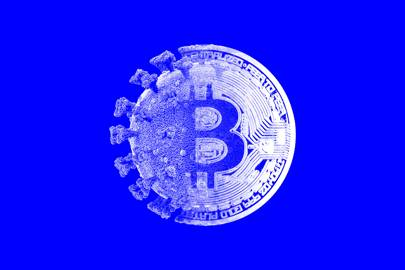 The pandemic was bitcoin's chance to shine. It hasn't... yet