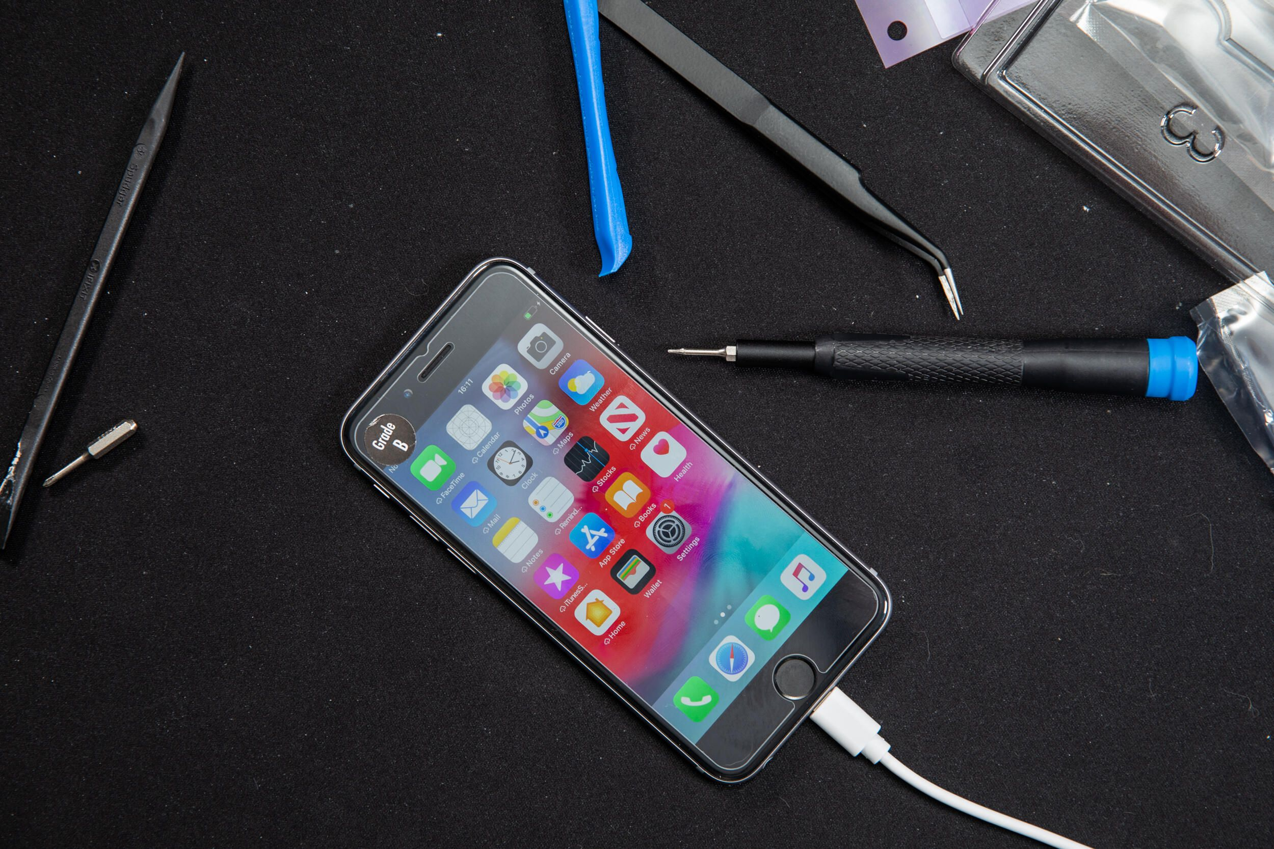 iphone-battery-replace-7