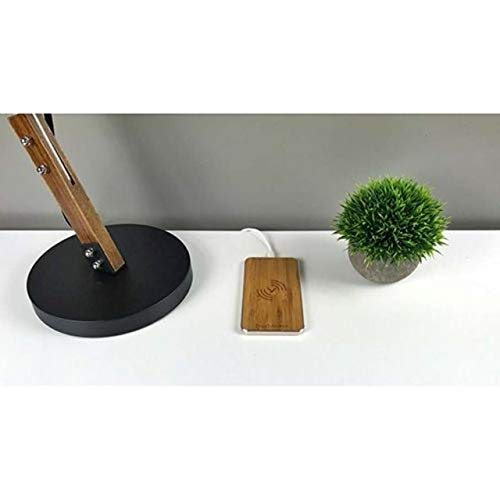 Gravity Touch Wireless Charging Base