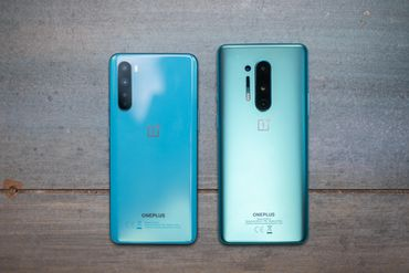 oneplus-nord-product-8