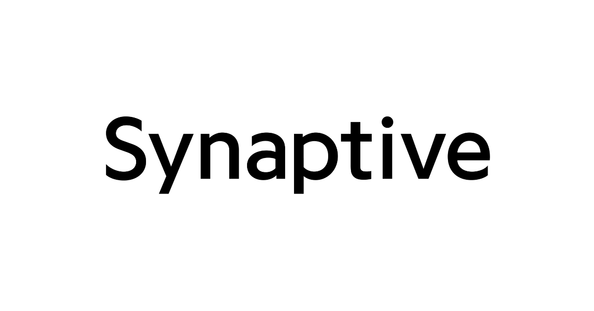 Synaptive Medical nombra a Marc R