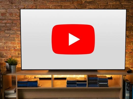 YouTube TV viene con ABC.