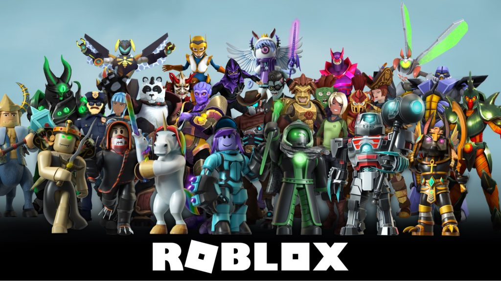 free robux generator and Roblox Hack