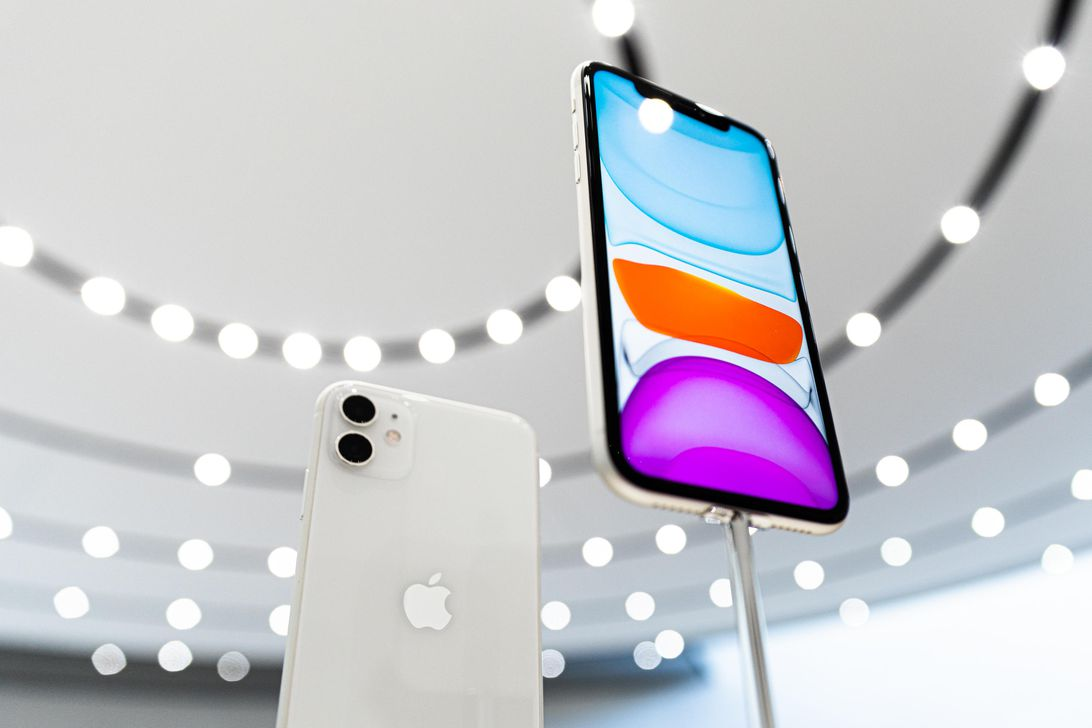 Apple-evento-091019-iphone-11-8729