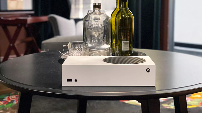 xbox-series-s-ikea-cropped.png