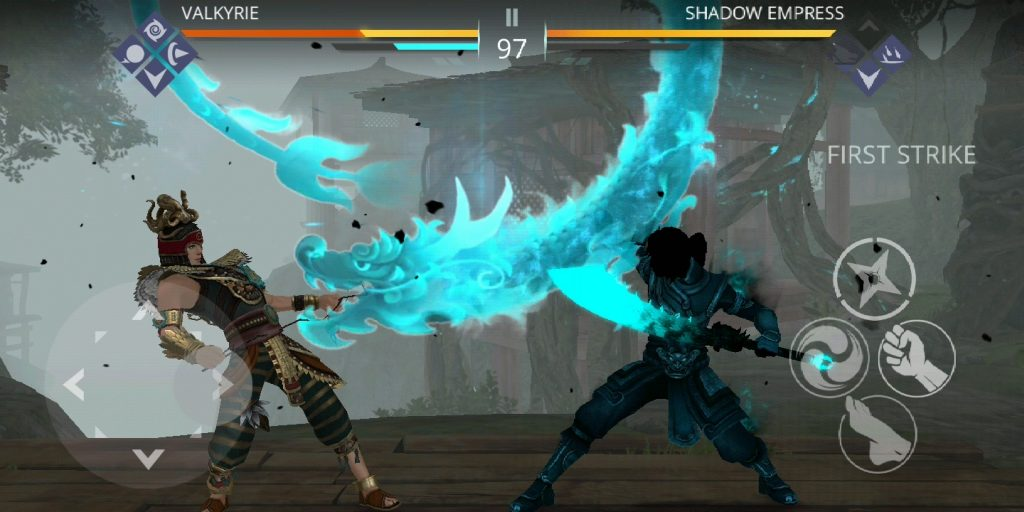 How to use Our Free Shadow Fight 3 Hack, Shadow Fight 3 Cheats, And Shadow Fight 3 Gems Generator