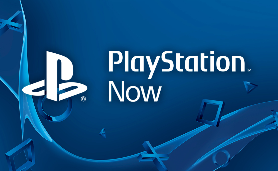 Why Online PSN Code And PSN Gift Card Generator