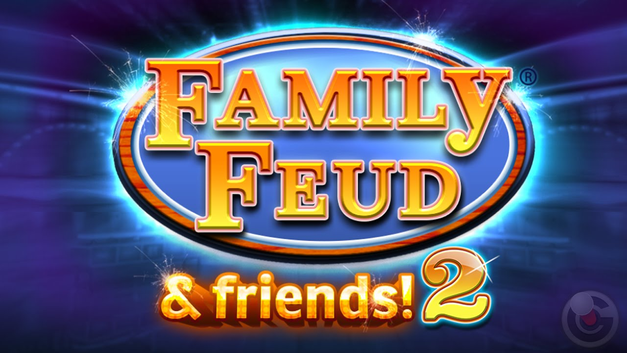 Family Feud 2 Cheat Free Family Feud 2 Hack Generator