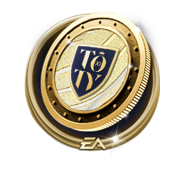 currencyItem_UTOTY_Token_TOTY.png