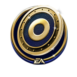 currency_MID_TOKEN_TOTY.png