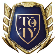 badges_7_TOTY.png
