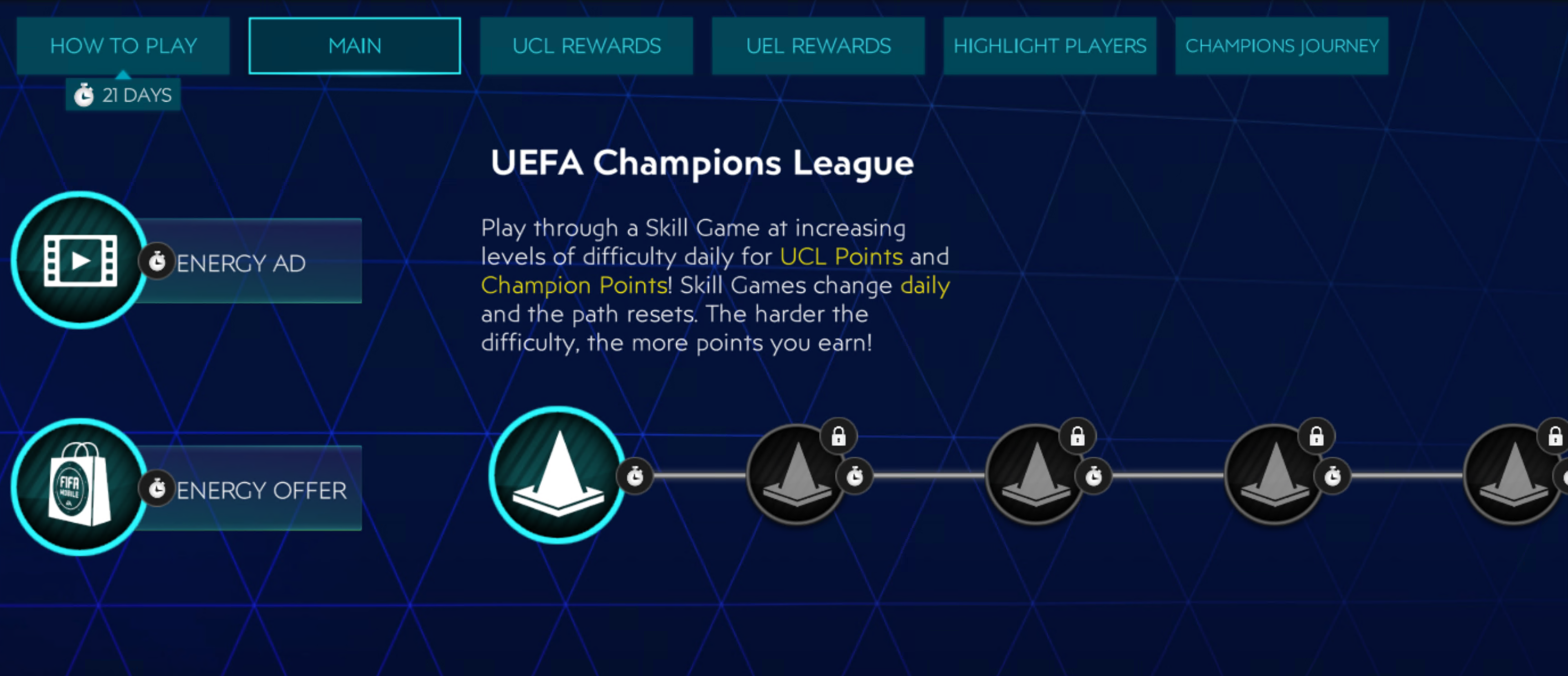 UCL2.png