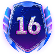 badges_16_4_UCL.png