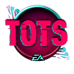 currencyItem_EPL_TOTS.png