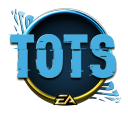 currencyItem_Community_TOTS.png
