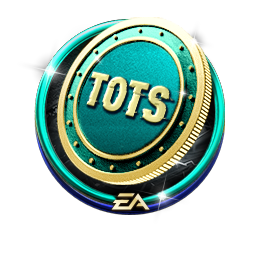 currencyItem_Token_TOTS.png