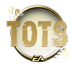 currencyItem_Ultimate_TOTS.png