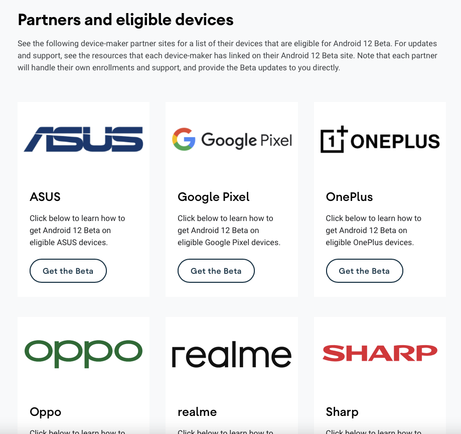 android-12-beta-partners.png