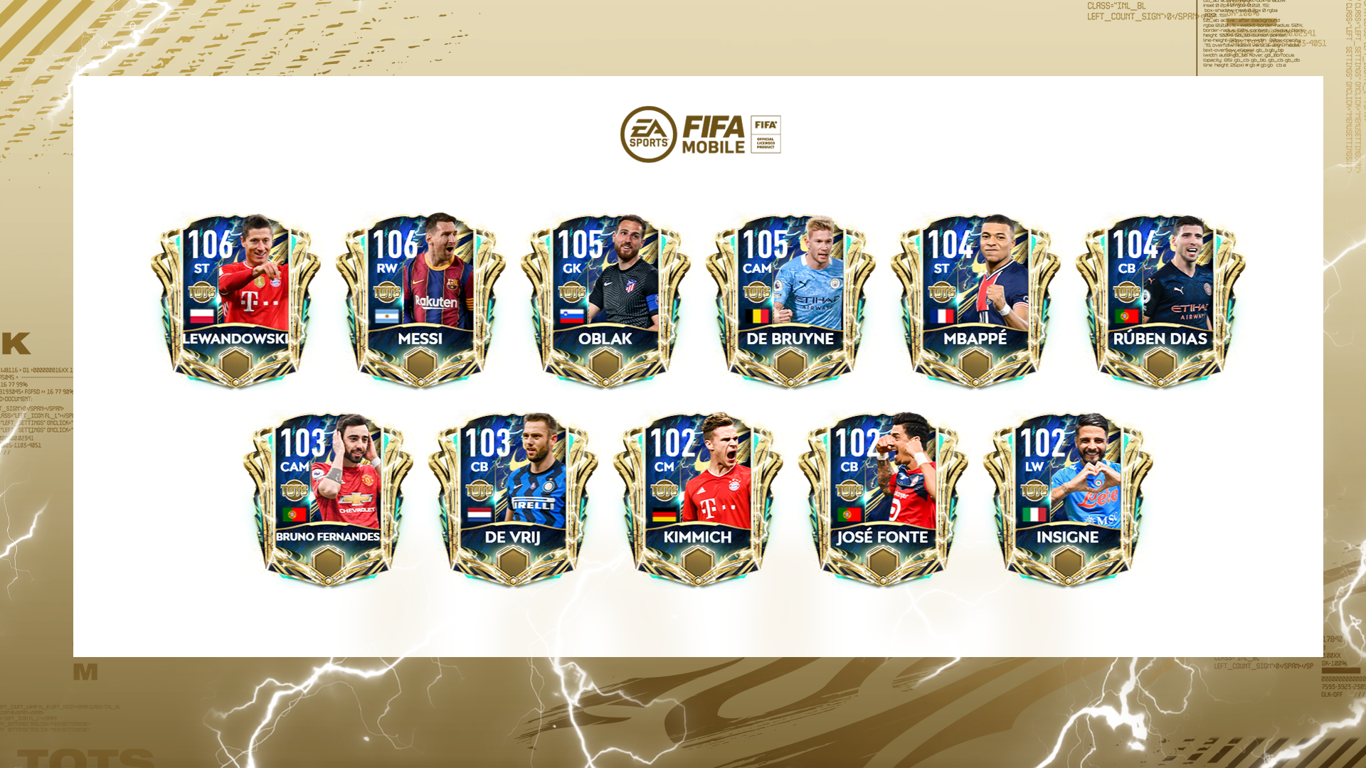 socialBanner_11_1920x1080_Ultimate_TOTS.png