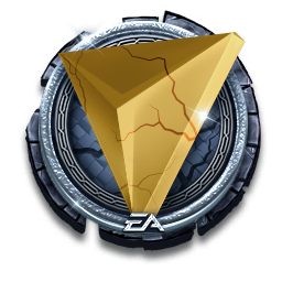 S5_NATIONAL_HEROES_AVALANCHE_SHARD.png