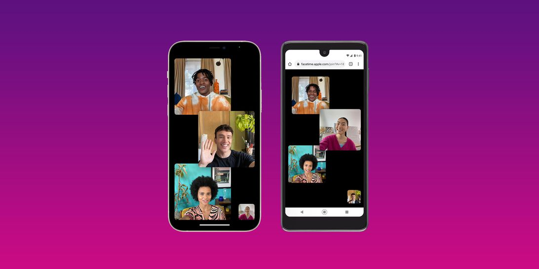 apple-iphone-to-android-facetime-videollamadas-ios-15-006